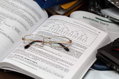 externaliser comptable