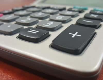 comptabilité offshore vers madagascar