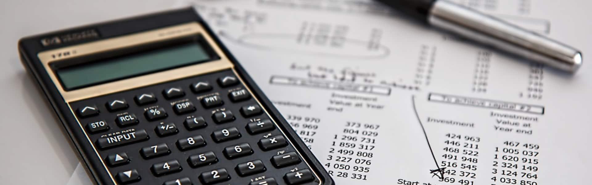 On vous dit tout sur l'externalisation comptable