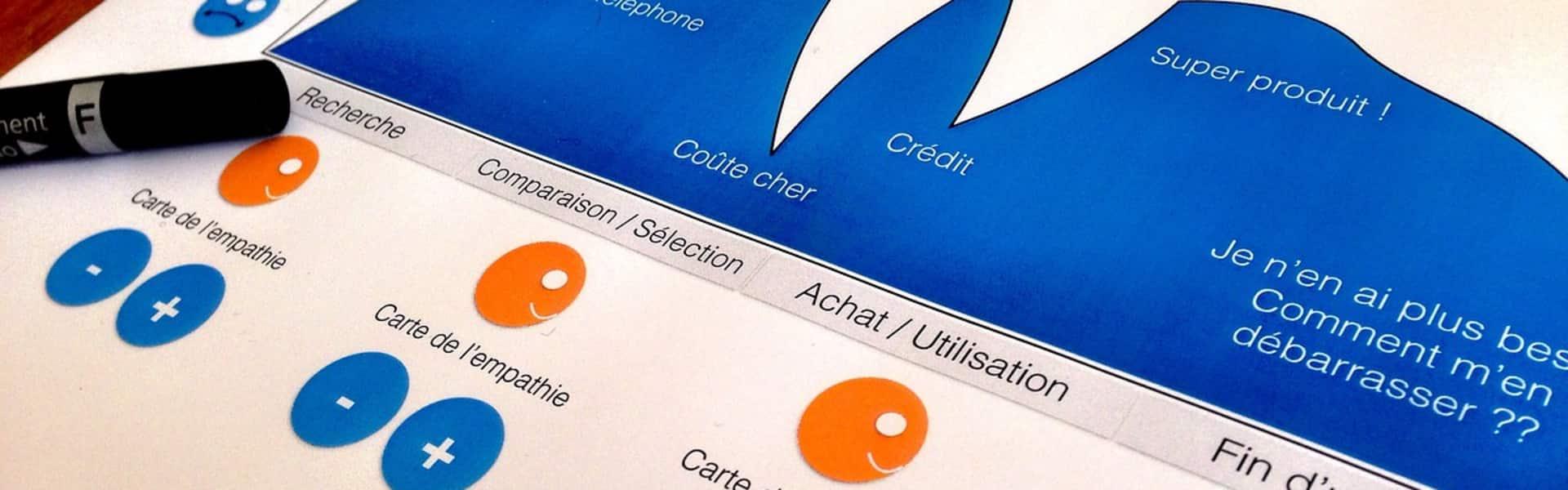 Toutes les astuces à mettre en œuvre pour une meilleure gestion de base de données clients