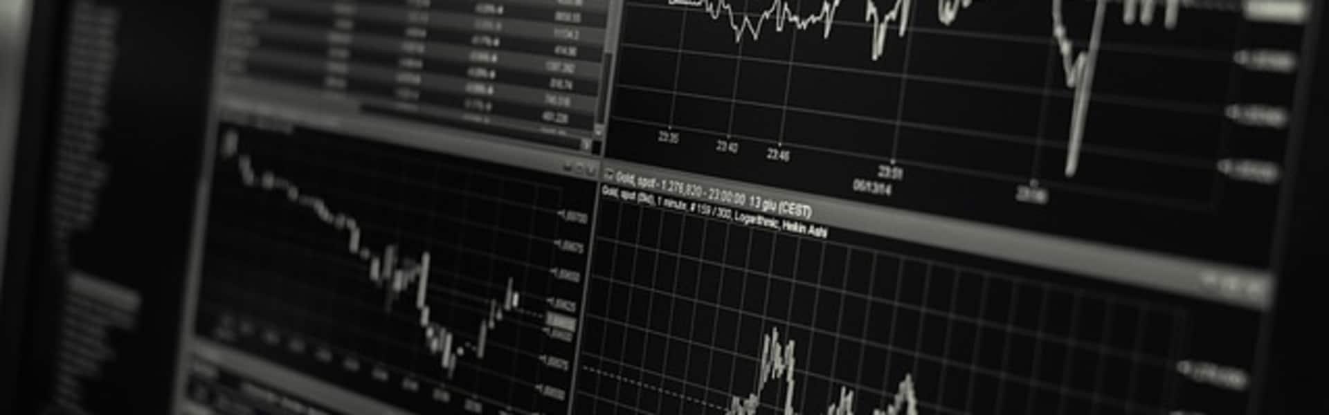 """Le facteur """"risque"""" de l'externalisation comptable"""