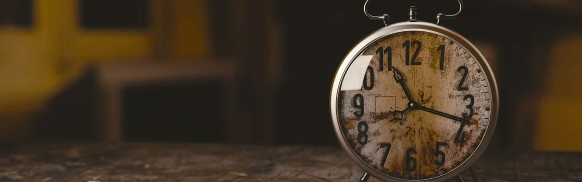 Ne perdez plus de temps : externalisez certaines tâches chronophages