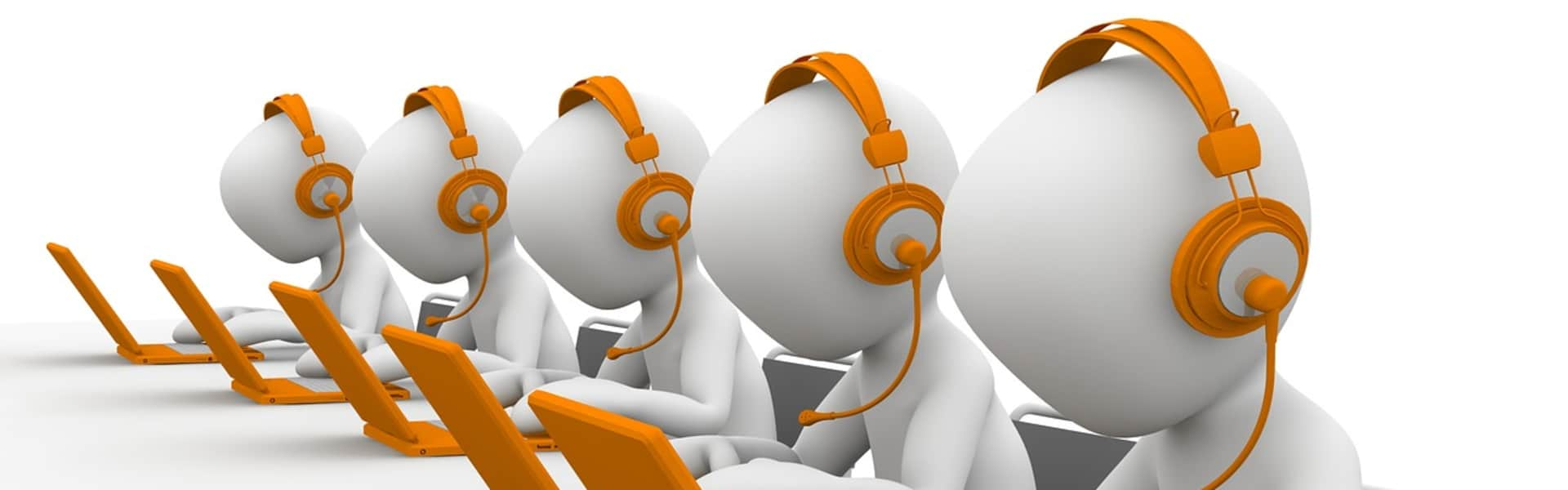 Comprendre ce qu'est la transcription audio-visuelle à distance