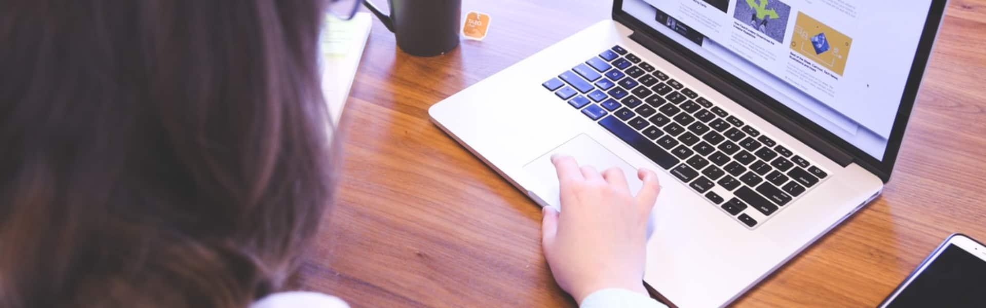 Pourquoi choisir d'externaliser son contenu web ?
