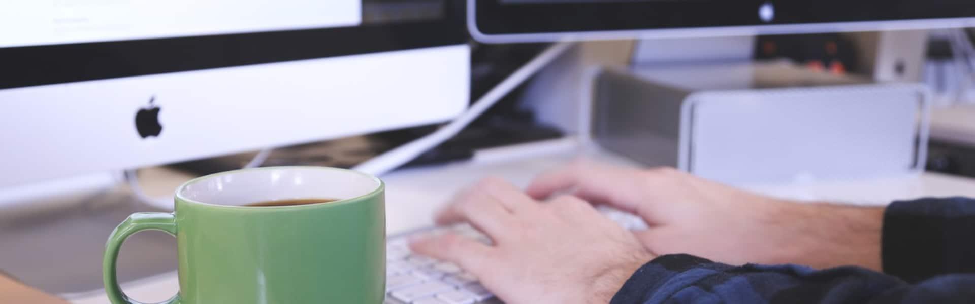 Astuces pour rédiger des articles pertinents