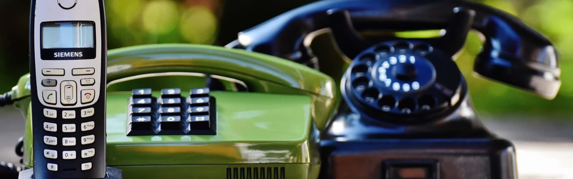 Externalisation call-center : tous les avantages à considérer