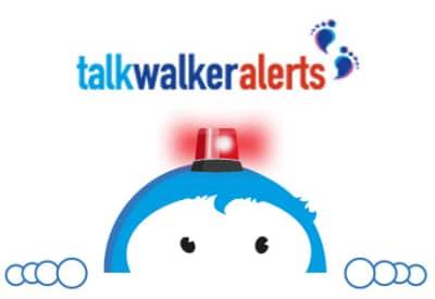 talkware alerte