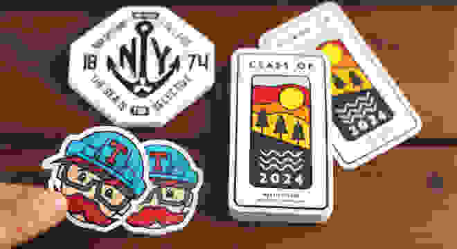 college-stickers-image-3