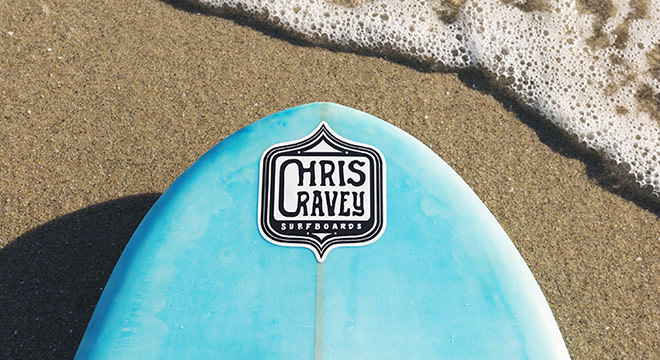 surfboard-stickers-image-2