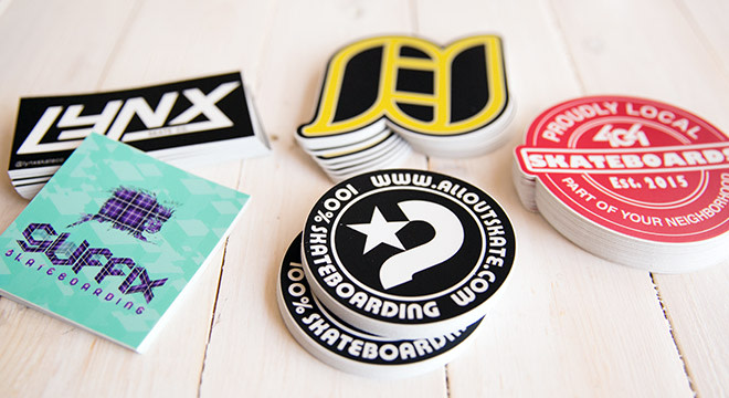 skateboard-stickers-image-3