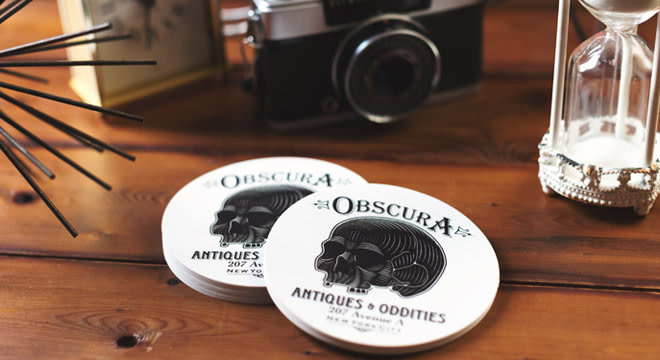 business-logo-obscura
