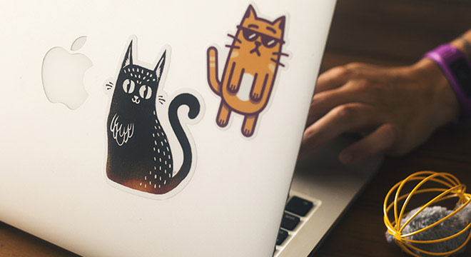 cat-stickers-image-2