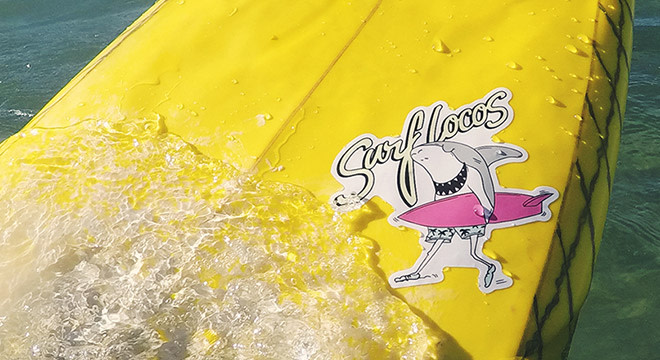 surfboard-stickers-image-3