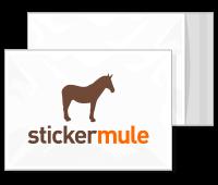 Custom mailers