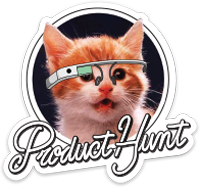 imán-product-hunt
