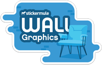 sticker-mural-stickermule