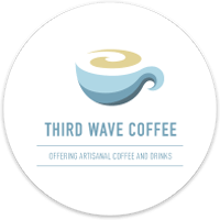 étiquette-autocollante-third-wave-coffee