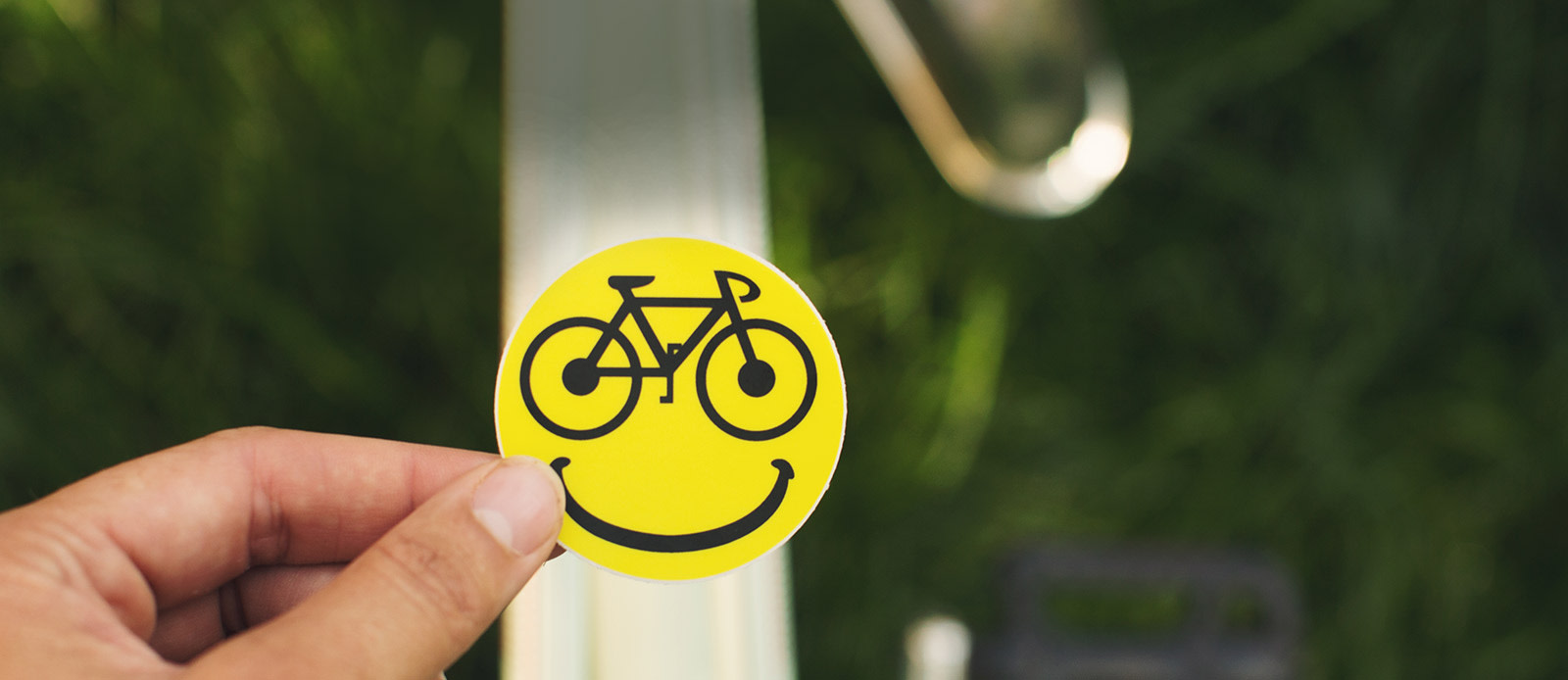 Bike stickers     by Sticker Mule