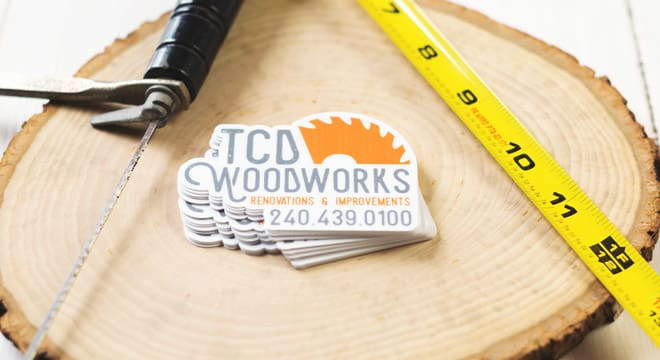 business-logo-tcd-woodworks