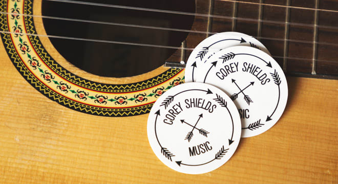 Band-stickers-image-3