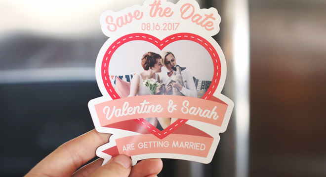 Wedding_save_the_date_magnet
