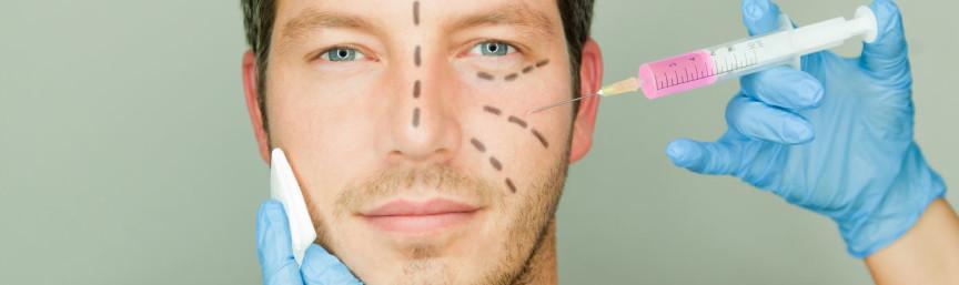Male Procedures