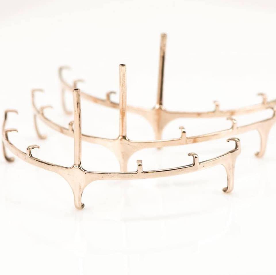 jewelry piece