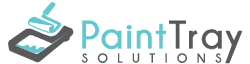 PaintTray Solutions