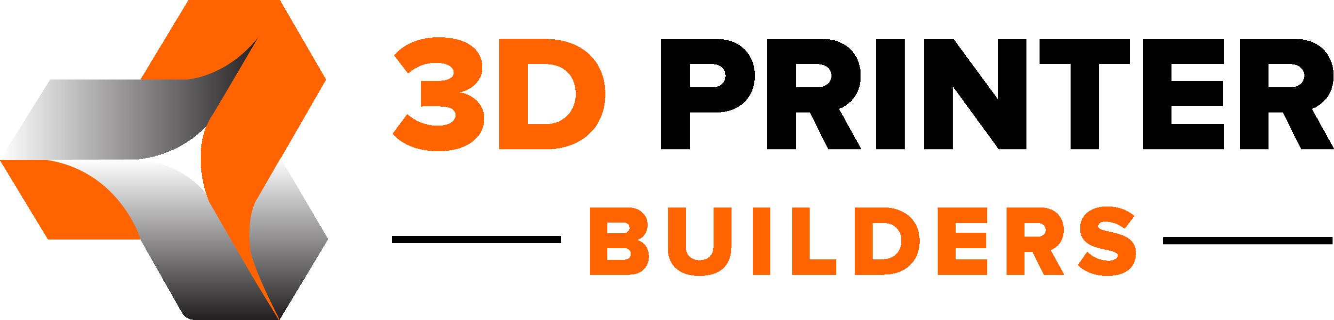 3dprinter.builders