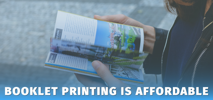 Online Catalogs, Booklets & Photobooks ARE Affordable!