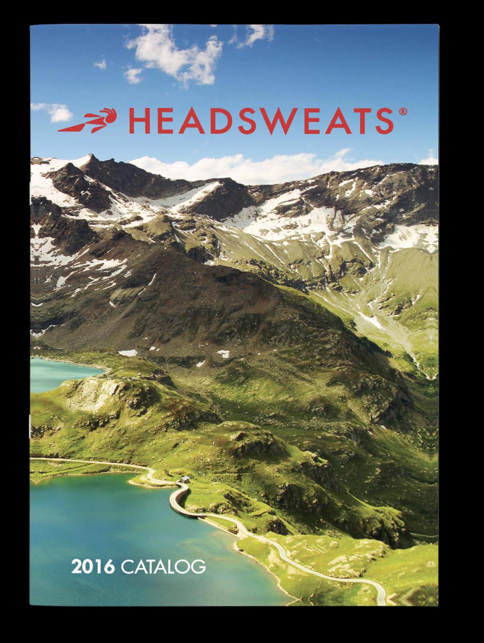 Headsweats_mockup-saddle-stitch-cover.png