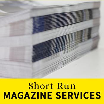 MagazinePrinting_ShortRun_0217.png