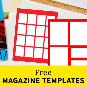 MagazinePrinting_templates_0217.png
