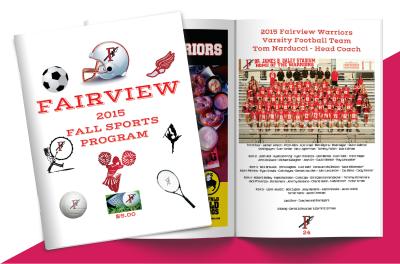 SportsPrograms.png