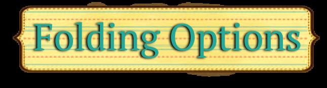 folding-options-header.png