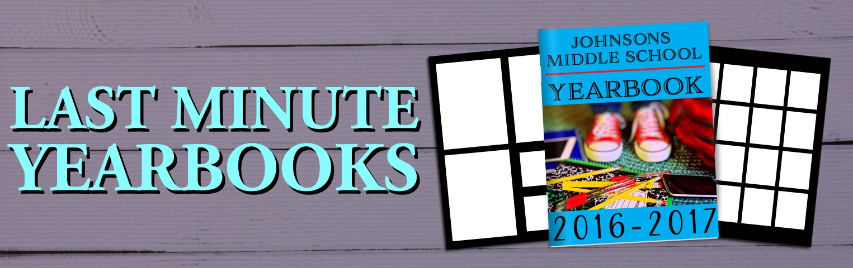 """header-image: """"last minute online yearbook printing"""""""