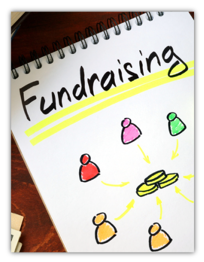 Event Program Fundraising Ideas & Sales Tips