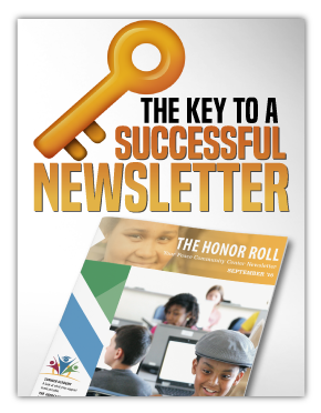 How to Create a Successful Newsletter