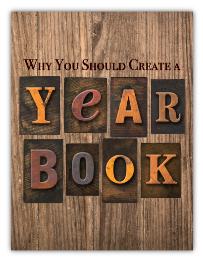 why-need-yearbooks