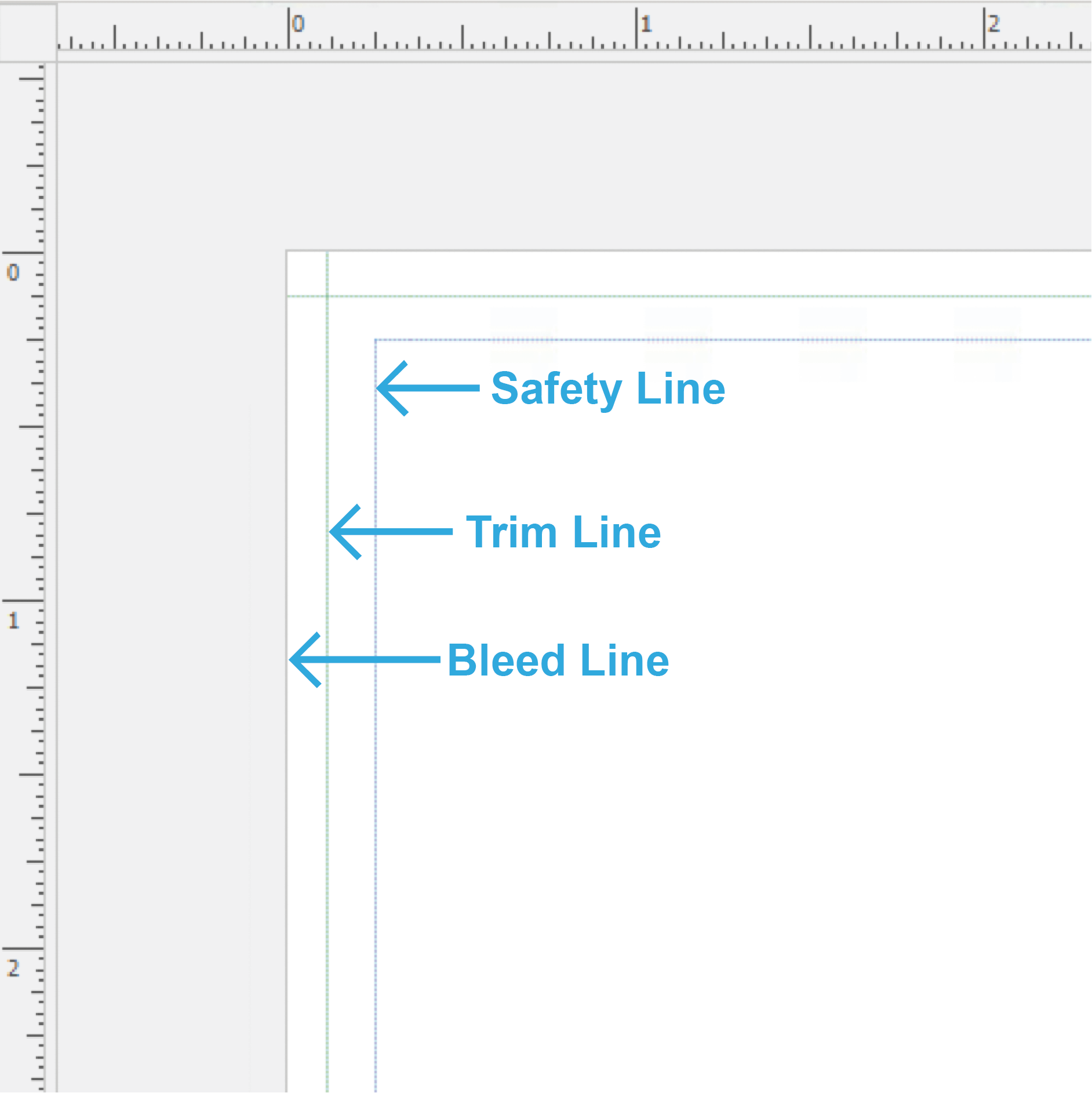 Publisher_Safety_Trim_Bleed