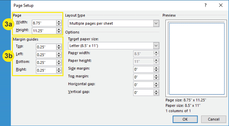 Publisher_PageSetup