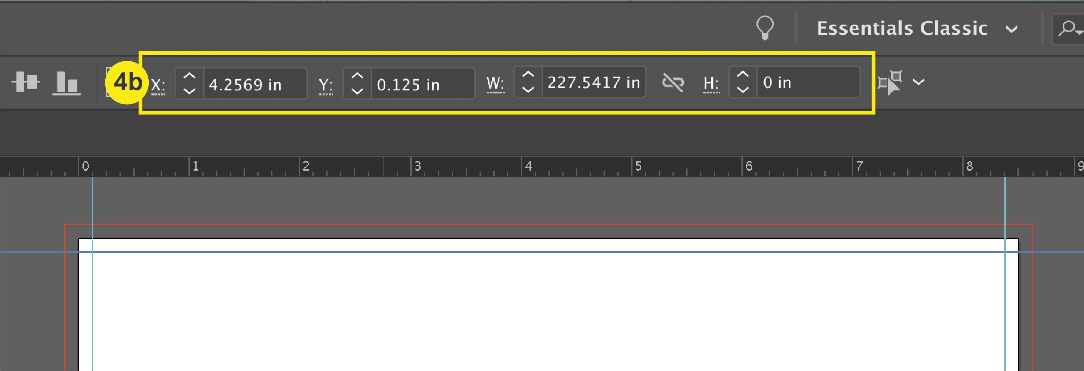 Illustrator_Check Measurements