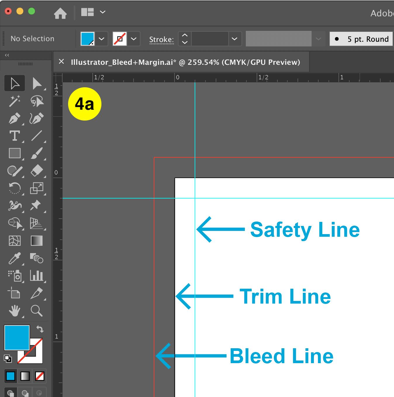 Illustrator_Safety_Trim_Bleed