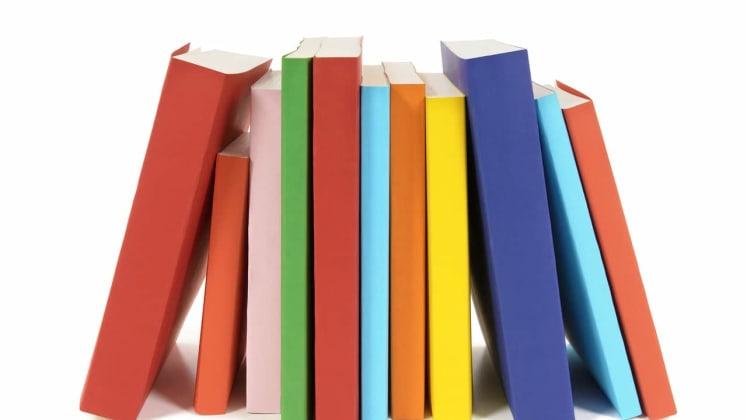Thumbnail do post 3 dicas de design de capa de livro para aumentar suas vendas