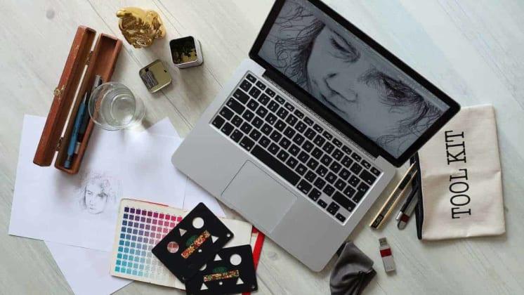 Thumbnail do post Gráfica Digital: entenda a diferença e vantagens em relação ao offset