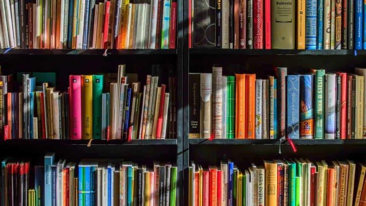 Thumbnail do post Entenda a relevância do marketing editorial para a venda de livros