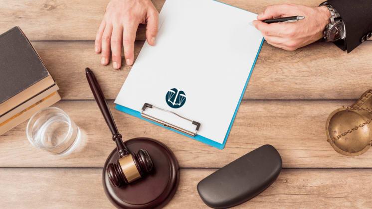 Thumbnail do post Material de escritório personalizado: 3 dicas para advogados
