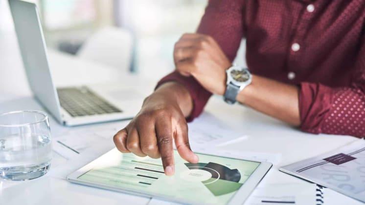 Thumbnail do post Por que ter um software de gestão financeira escolar?