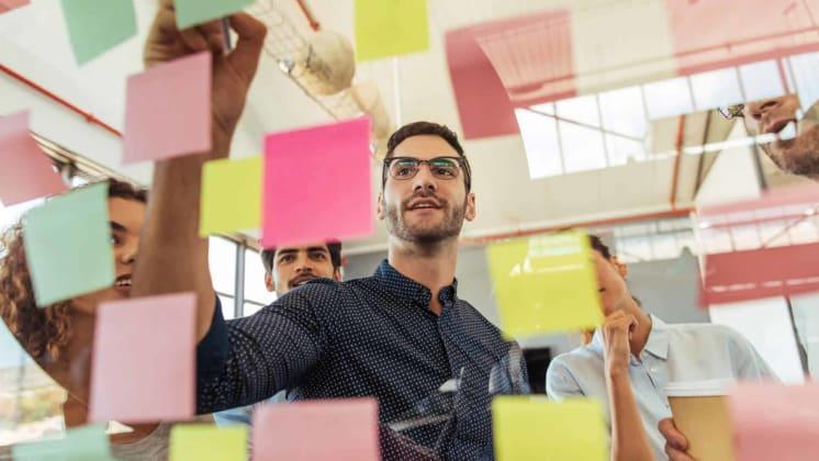 Thumbnail do post Como planejar eventos educacionais no seu curso?