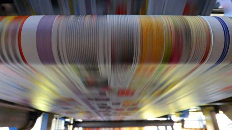 Thumbnail do post Impressão offset x impressão digital: quais são as diferenças?
